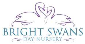 Bright Swans Day Nursery