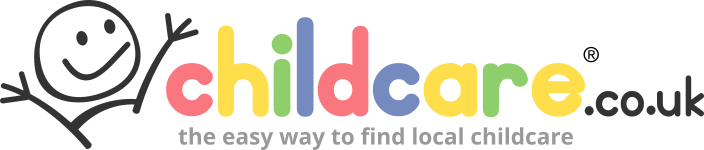 We are accredited with Child Care